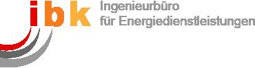 ibk Energieberatung